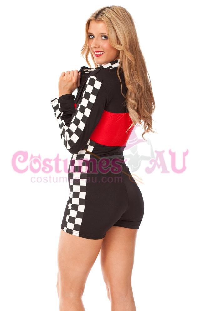 alice red queen cheshire cat cosplay dc heroes