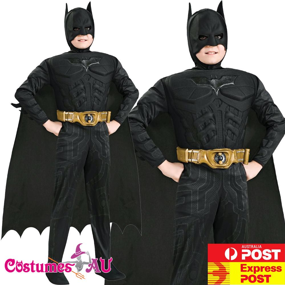 Ninjago Ninja Superhero Capes /& Mask Costume for Kids Party Book Week Halloween