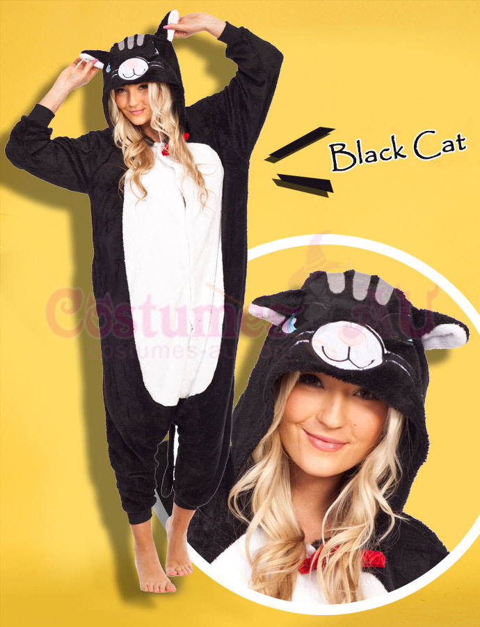 Animal-Onesies-Kids-Adult-Unisex-Kigurumi-Cosplay-Costumes-AU-Pyjamas-Pajamas