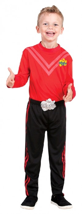 Kids Costume - cl7309