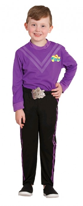 Kids Costume - cl7307