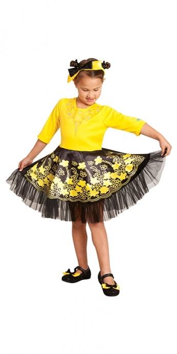 Kids Costume - cl7305
