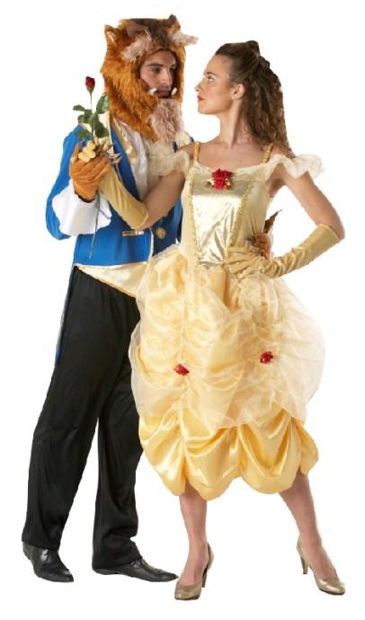 Belle Princess cl880180_1