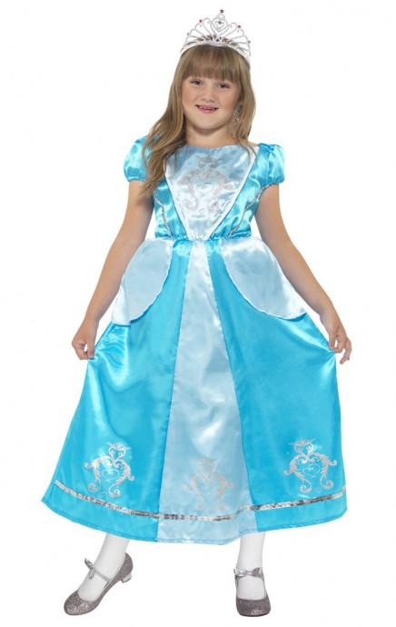 Kids Costume - cs44028