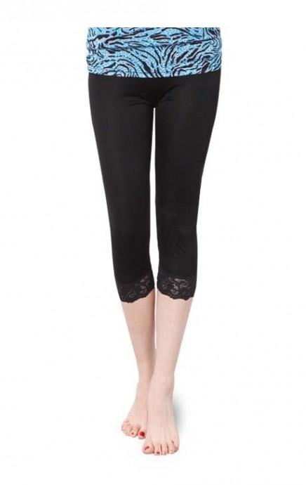 ladies-80s-leggings-lx3018-3