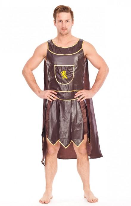 Gladiator Costumes LZ-382