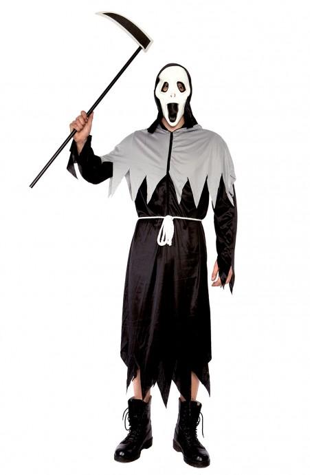 Halloween Costumes VB-3031