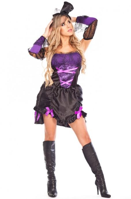 Halloween Costumes LB-1012