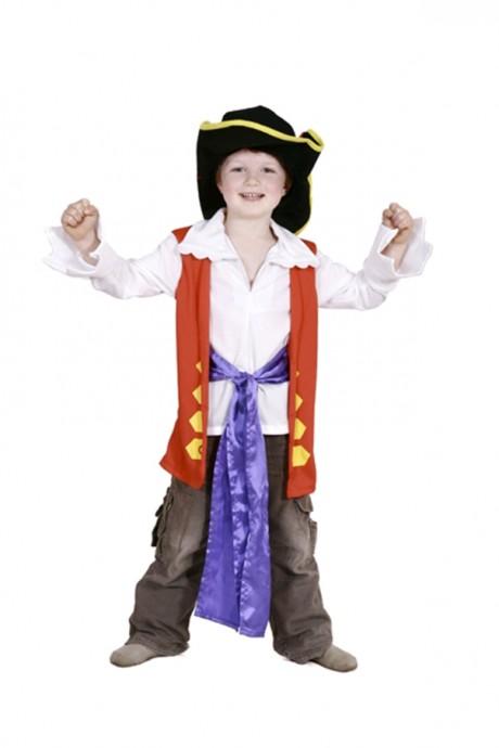 Kids Costume - cl5111