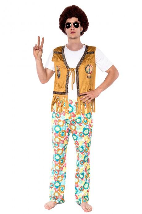 60s costume lh212