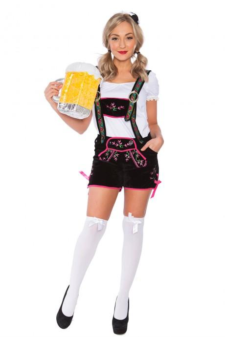 cheap oktoberfest costumes australia lh306