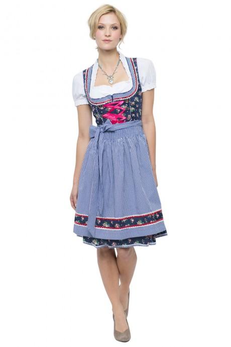 Oktoberfest costumes lh319