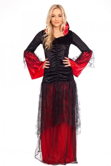 Medieval Costumes VB-2017