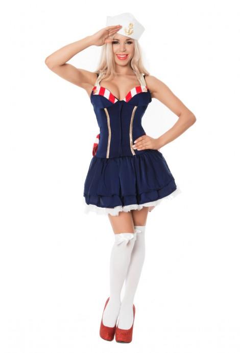 Sailor Costumes LH-149