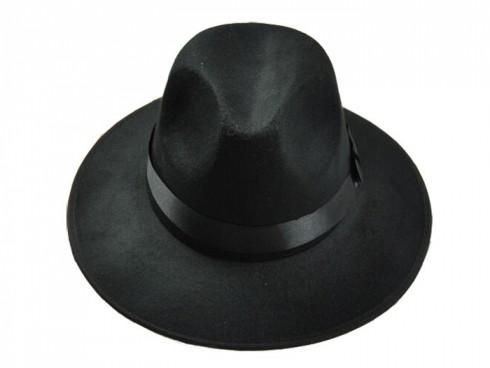 Gangster Hat Oktoberfest Hat lh999