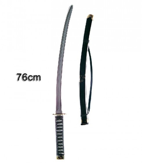 cl1567_1 NINJA SWORD