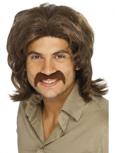 cs 42019 wig