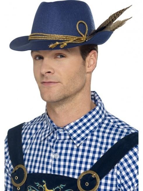 Oktoberfest Hat mens CS45400