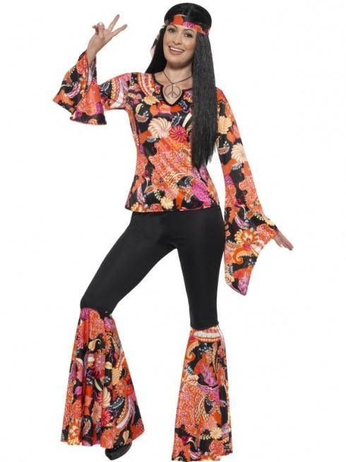 60s, 70s Costumes cs45516_1