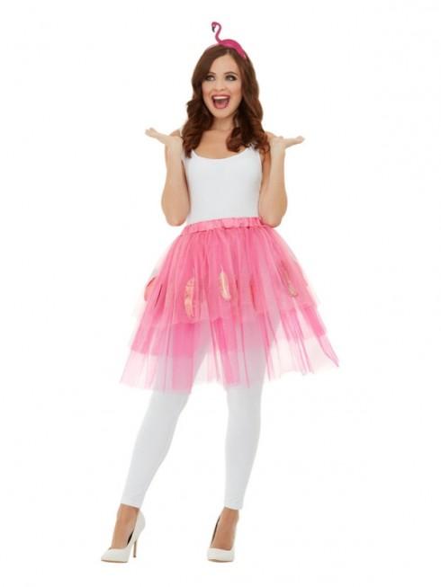 Flamingo Kit Ladies