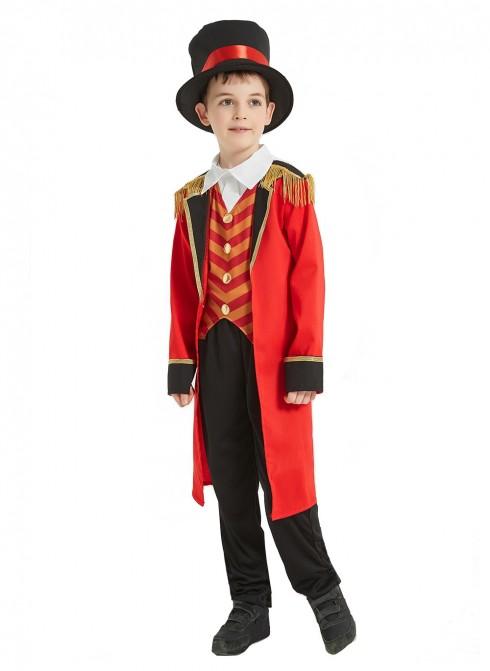 kids-magician-costumes-pp1019