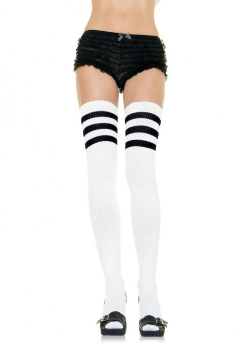Stockings - la6605w