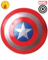 Captain America Shield 24