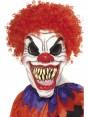 Halloween masks cs35710