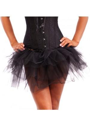 tutu petticoat 7018b
