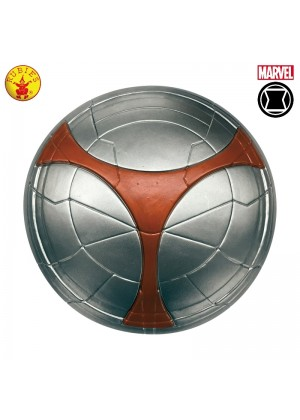 "Name * Taskmaster 12"" 30cm SHIELD cl202030"