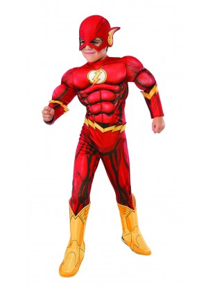 Kids Costume - cl610832