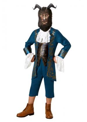 Kids Costume -cl630612