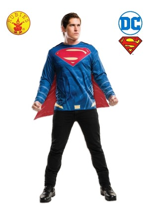 Superman Dawn of Justice Top cl810906