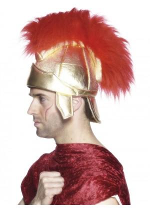 Roman Soldier Helmet cs26939