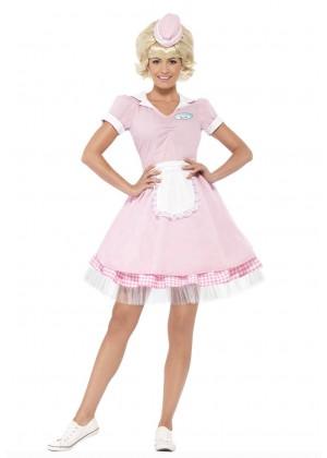 1950s costumes cs43183_1