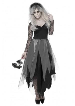 zombie costumes cs43729_1