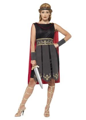 Roman Costume - cs45496