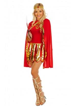 Roman Greek Costumes LB-1125