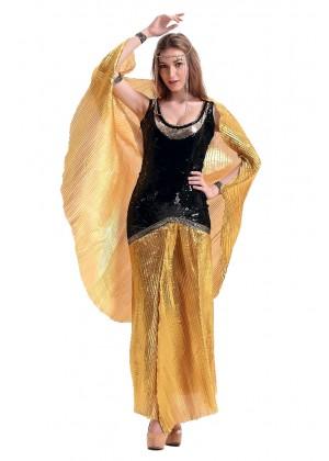 Cleopatra Costume lb4016