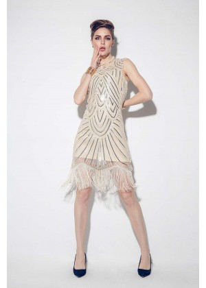 gatsby costume hire lx1001_1