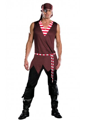 Pirate Costumes LZ-369