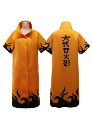 Adult Naruto Akatsuki Sasuke Anime Costume