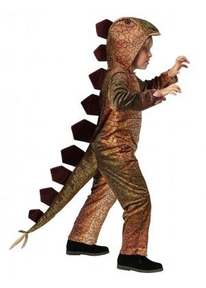Kids Dinosaur Stegosaurus Pajamas Kids Dinosaur Stegosaurus Pajamas