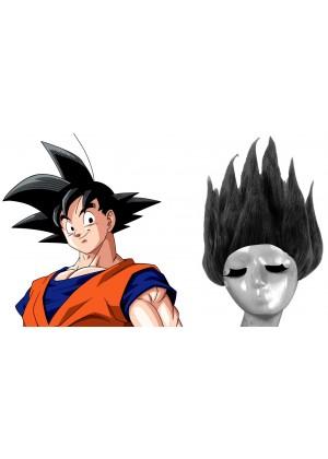 Adults Dragon Ball Z Goku Wig tt3177wig