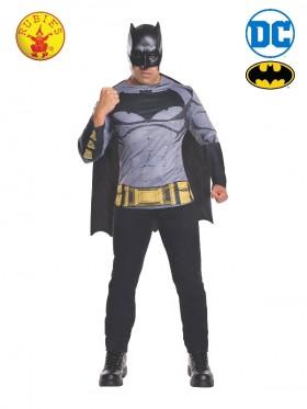 Batman Dawn of Justice Top