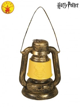 Harry Potter Hagrid Lantern Novelty Lamp