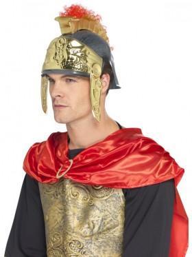 Roman Lorica Armor Roman Centurion Helmet Armour Costume Accessories