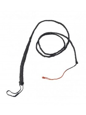 Ladies Catwoman Whip Costume Accessories