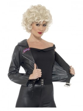 LADIES GREASE T-BIRDS JACKET