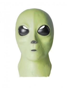 Alien ET Mask Accessory
